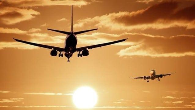 Kerim Ülker: Ruslar'ın uçuş yasağının sebebi 'Kırım' çıktı