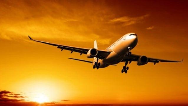 Rusya 4 ülkeye uçuşları yeniden başlatıyor