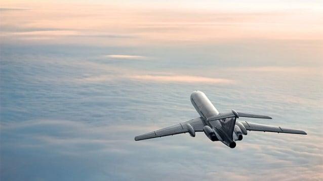 Rusya aylar sonra iki ülkeye uçuşları başlattı