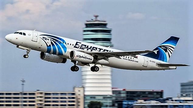 Rusya'dan Mısır uçuşları için önemli adım