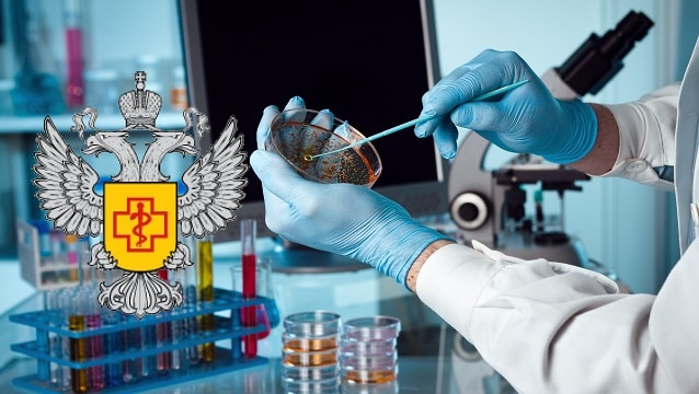 Rusya'dan tatile gidecek vatandaşlarına salgın hastalık uyarısı... Listede hangi ülkeler var?