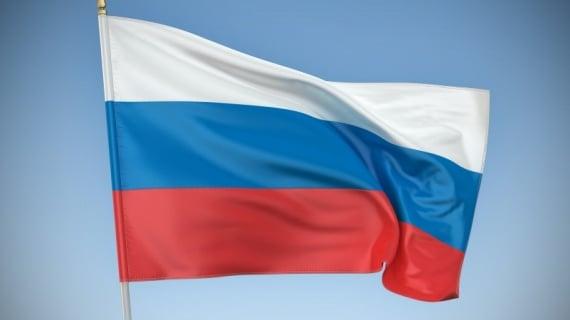 Rusya'dan turizmcileri şok eden karar!