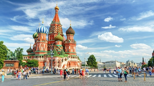 Rusya Dışişleri'nden Türkiye için flaş vize açıklaması!