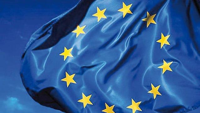 Son Balkan ülkesi de Avrupa'dan vizeyi kaptı
