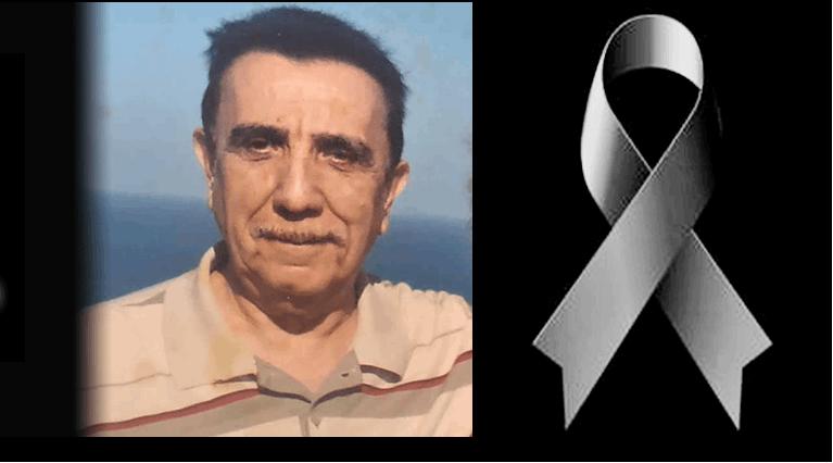 Star Otellerinin sahibi vefat etti