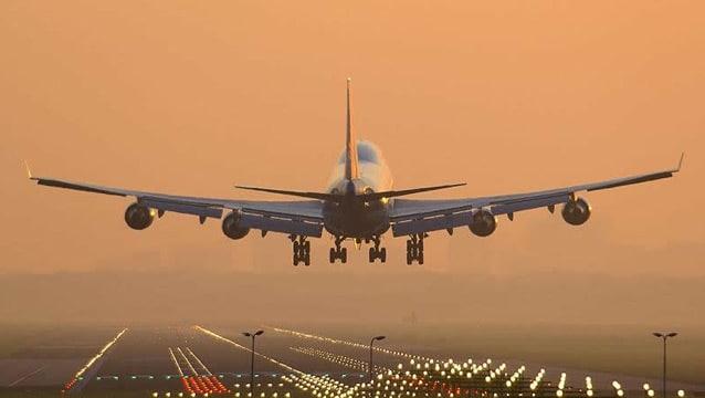Tek uçakla uçmak da iflastan kurtaramadı