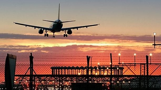 Teyit geldi: Türkiye'ye uçuşları durdurma kararı yok!