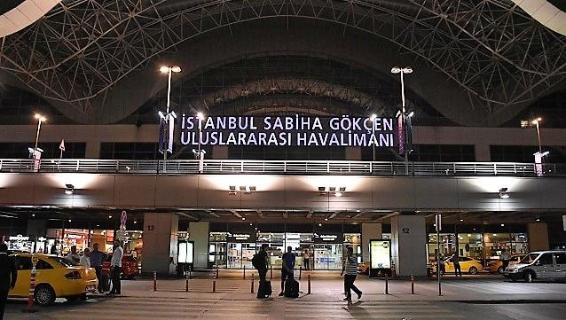 Türk Hava Yolları, Sabiha Gökçen'i satın mı alıyor?