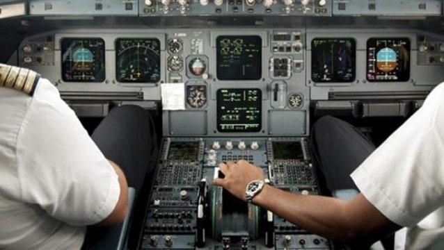 THY Pilotunun isyanı: Robot gibi uçuyoruz, yorgunuz, uykusuzuz...
