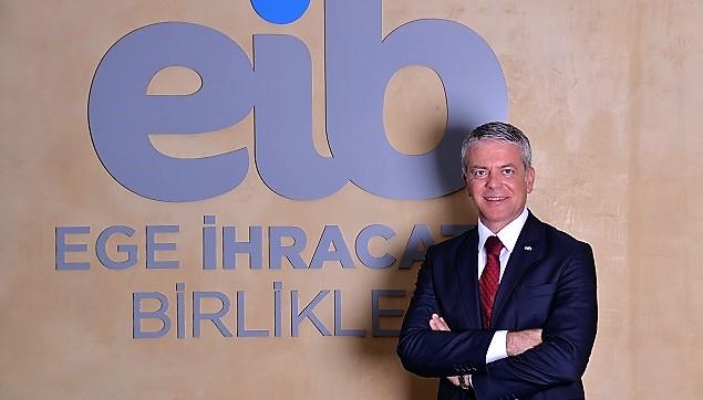 THY'ye çağrı: İzmir ikinci aktarma merkezi olsun