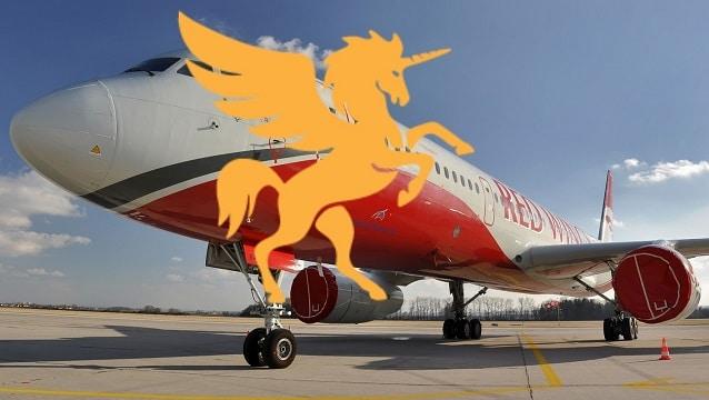 Tur operatörlüğüne geri döndüler; Antalya'ya 250 bin turist getirecekler
