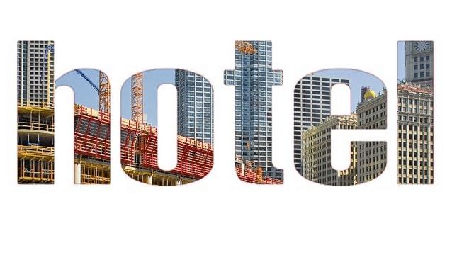 Turizm Ajansı Otel Yatırım Raporu