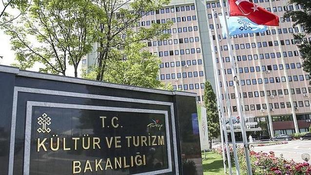Turizm Bakanlığı'nın dahil olduğu 7 bakanlık kapatılacak
