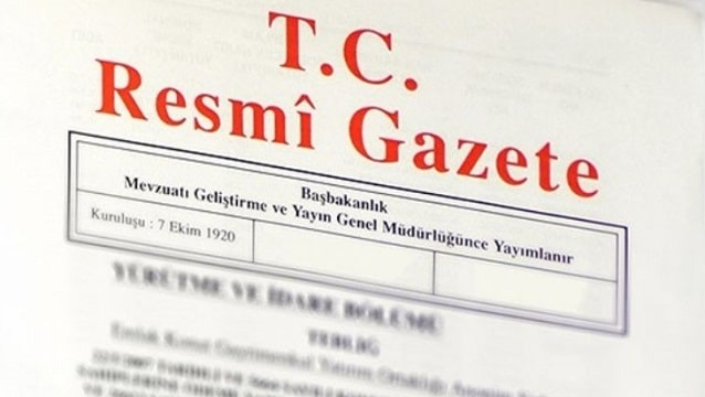 Türk vatandaşlığına geçişte kolaylık