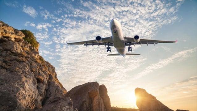 'Türkiye'yle öncelikle charter uçuşlar durdurulacak'
