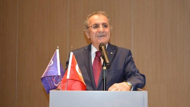 TÜROB'tan enflasyonla topyekün mücadele programına tam destek