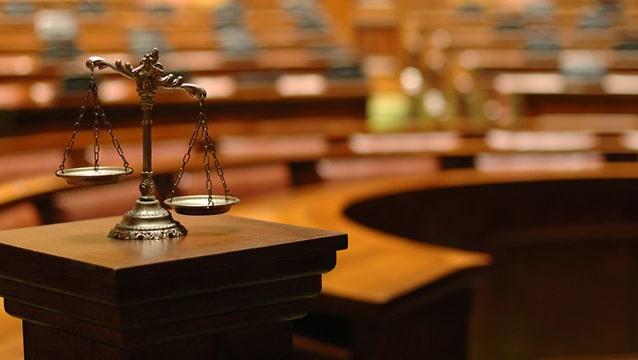 TÜRSAB üye hukuk danış servisi nasıl çalışacak?
