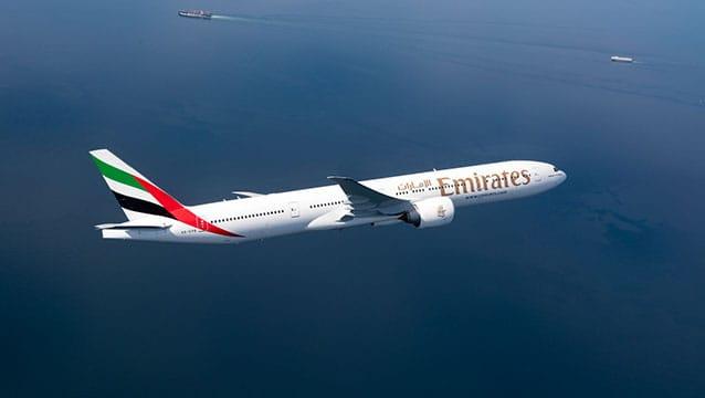 Uçuş sayısını artırıyor, İstanbul-Dubai her güne dönüyor