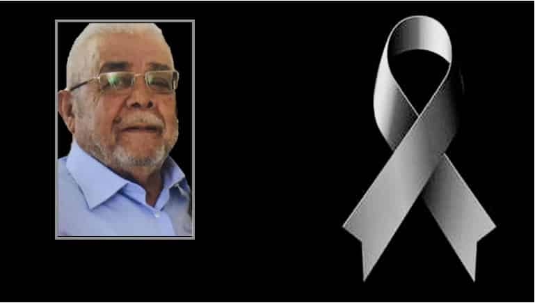 Vipol Turizm'in kurucusu Mehmet N. Bacaksız hayatını kaybetti