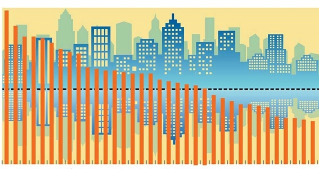 Yabancılara konut satışında Ekim'de önemli artış