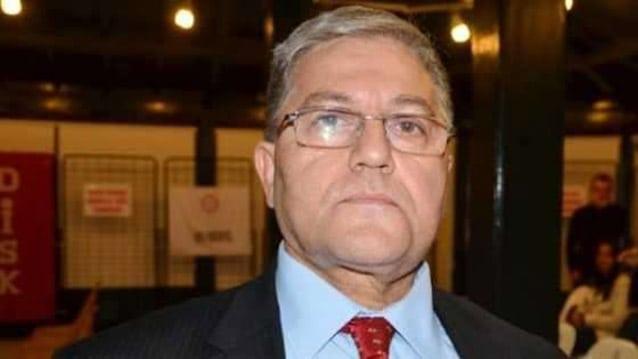 Yahyaoğlu'ndan 'Acentalar otelleri sömürüyor' iddiası