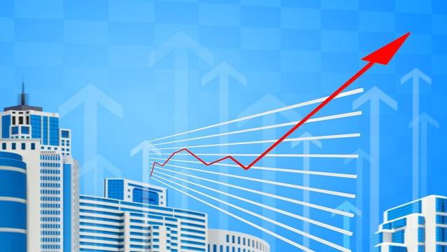 Yatırım İzleme Kurulu kurulmalı