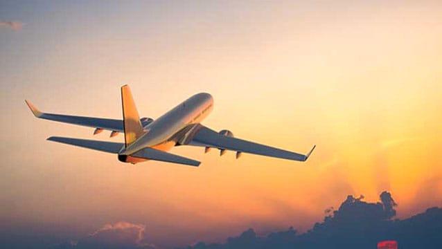 'Yeni havayolu iflasları gelebilir'