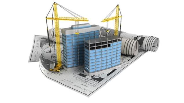 Yeni otel yatırımında iki şehir liderlikte eşit