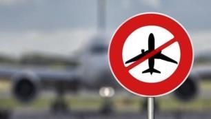 14 Haziranda Türkiyeye seyahat yasağını kaldıracaklar