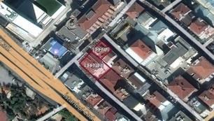 160 yataklı otel 23 milyon liraya icradan satışta!