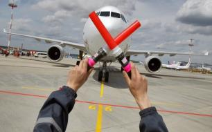 2019da 18 havayolu iflas ettiİşte o firmalar