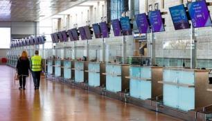 19 Eylülde kapılarını yabancı turist gruplarına yeniden açacak