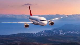 2021in en pahalı uçak bileti belli oldu