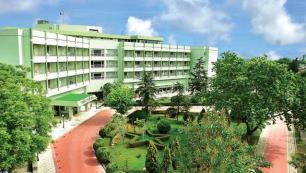 4 otel için büyük ihale Aylık 500 bin lira!