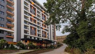 4 tesis daha açtı Türkiye'deki otel sayısını 57ye yükseltti