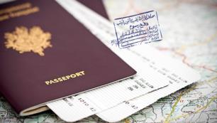 4 ülkeye vize kolaylığı