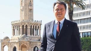 5 milyon turist için yeni otel çağrısı