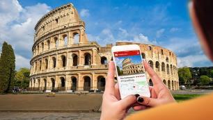 5 milyondan fazla tatil paylaşımını yapay zekâ teknolojisiyle analiz ettiler