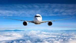 72 uçağını yere indirdi, iflas başvurusunda bulundu