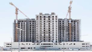 8 şehre 16 yeni otel geliyor10 tesis yenilenecek