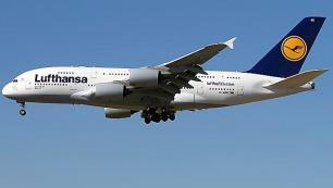 9 havayolu şirketi Çin uçuşlarını durdurdu