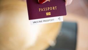 ABnin aşı pasaportunda hangi aşılar geçerli olacak?