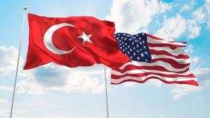 ABDden Türkiyeye seyahat uyarısı!