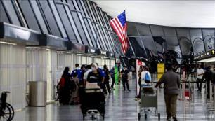 ABD seyahatlerinde yeni dönem 8 Kasımda başlıyor