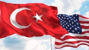 ABD, Türkiyedeki vize işlemlerini güvenlik gerekçesiyle askıya aldı