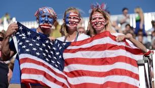 ABD uluslararası seyahat uyarısını kaldırdı!