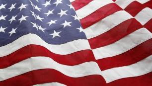 ABD vizesinde yeni dönem!