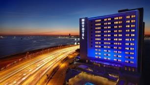 Accor, Türkiyede 13 yeni otel projesi hayata geçirecek