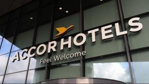 AccorHotels Avustralyalı otel zincirini satın aldı