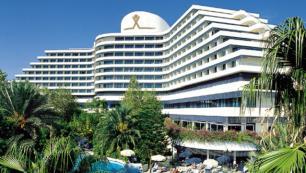 AccorHotels ile Rixos Hotels arasındaki anlaşmanın detayları belli oldu